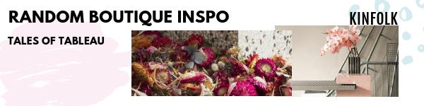 header Random Boutique Inspo BW (1)