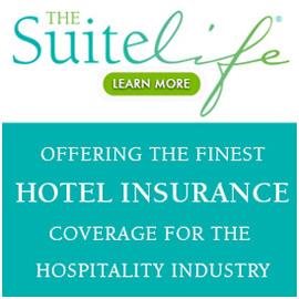 suitelife insurance