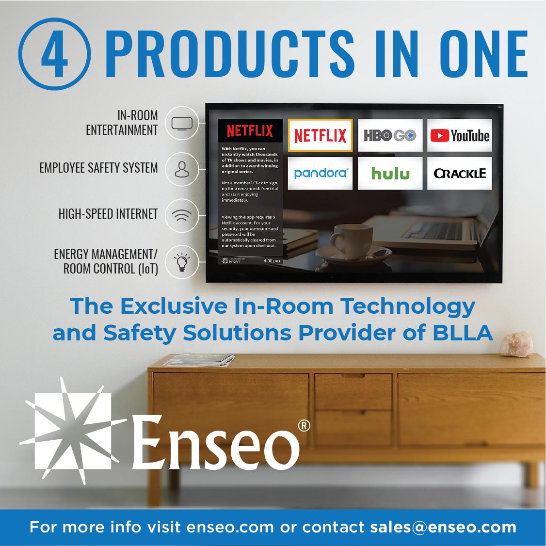 Enseo - BLLA 270 x 270 ad 20190108 (1)