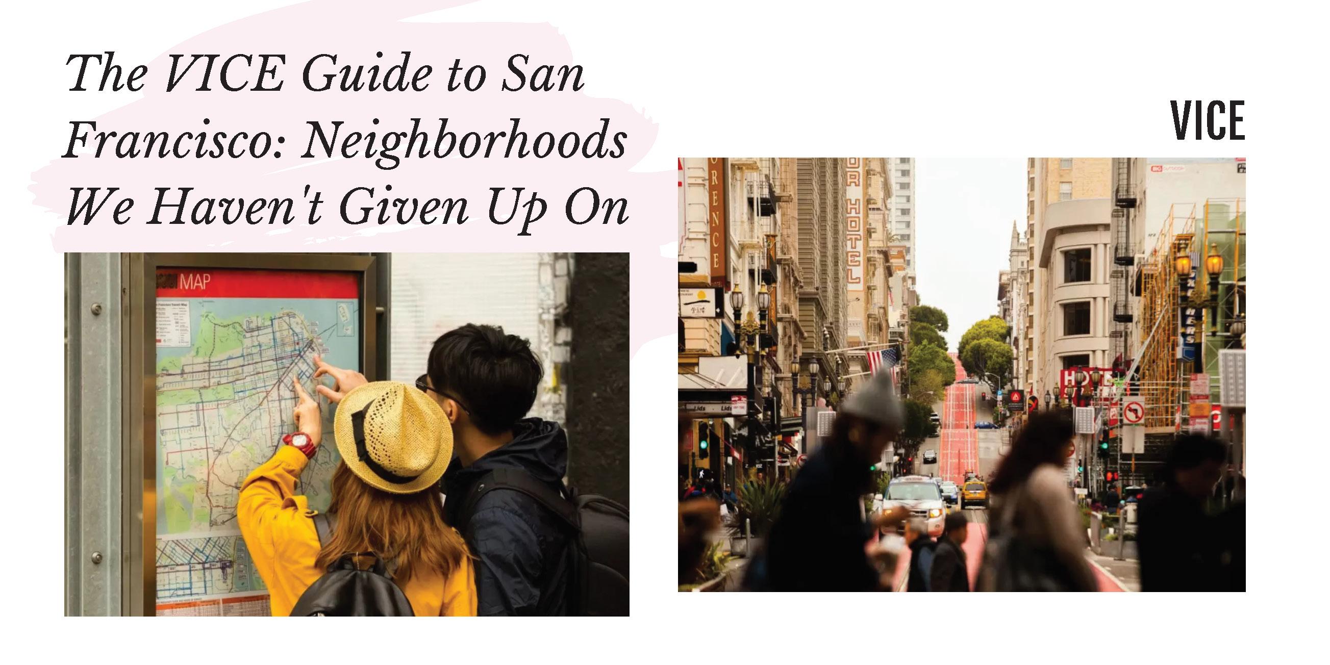 city guides 2