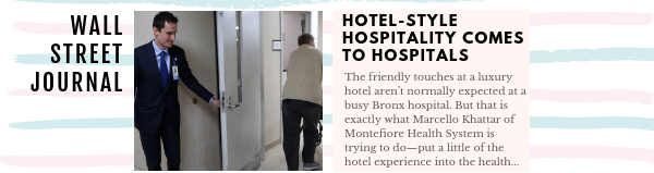 3 hotel News articlee BW