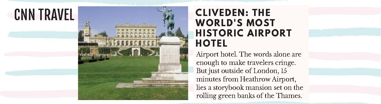 hotel news 3