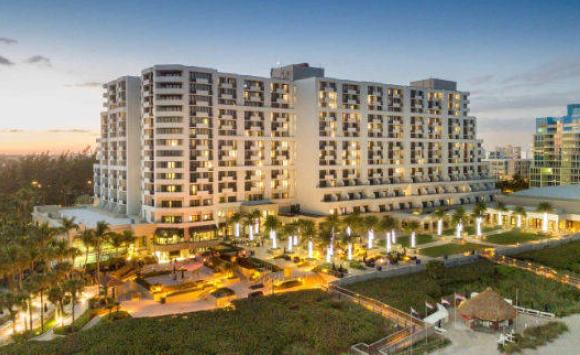 cvent hotel image 2018