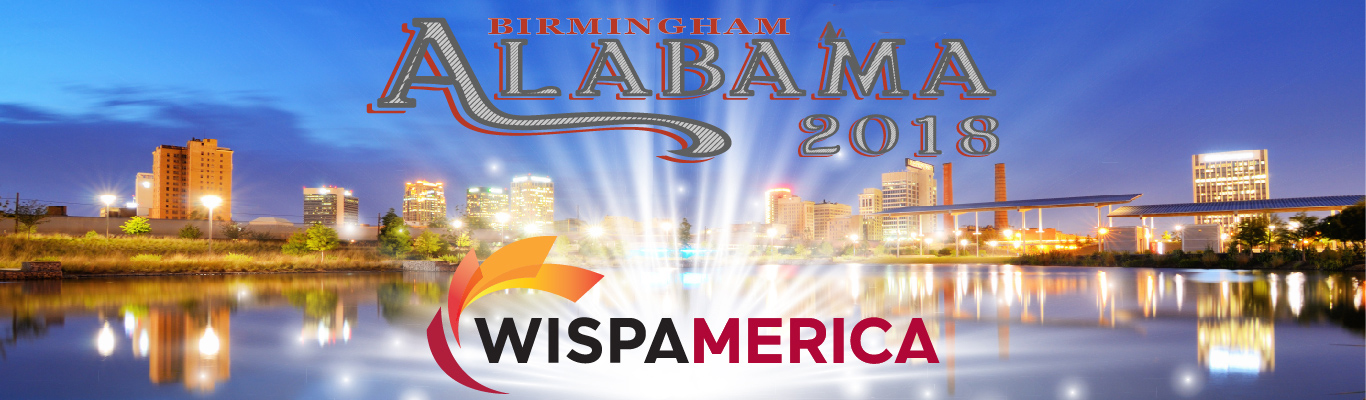 Winncom hosted Cambium 820 Certification at Wispamerica 2018