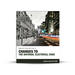 Changes_to_the_National_Electrical_Code_textbook_2