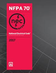 NEC2017book