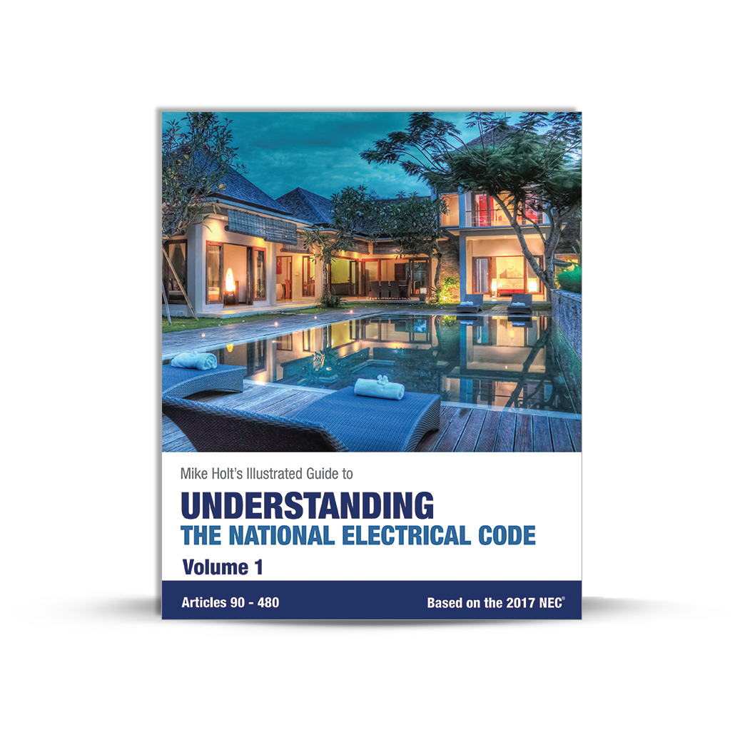 Understanding_the_National_Electrical_Code_Vol_1_t