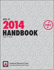 2014_NEC_Handbook__75175.1411976291.300.300