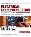 Mike_Holt_s_Illustrated_Guide_to_Electrical_Exam_P