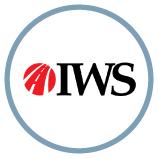 Sponsor-Icon_IWS_158x158
