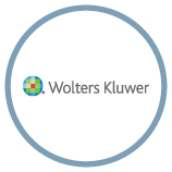 Sponsor-Icon_Wolters Kluwer_158x158