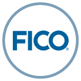 Sponsor-Icon_FICO_158x158