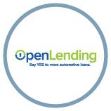 Sponsor-Icon_OpenLending_158x158