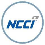 Sponsor-Icon_NCCI_158x158