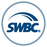 Sponsor-Icon_SWBC_158x158