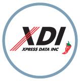 Sponsor-Icon_XDI_158x158