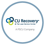 Sponsor-Icon_CURecovery_158x158