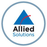 Sponsor-Icons_Allied