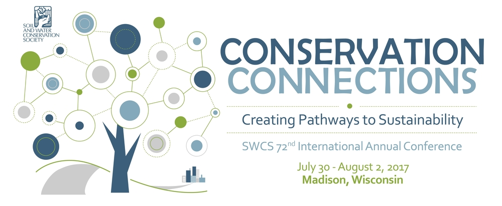 2017 SWCS International Annual Conference