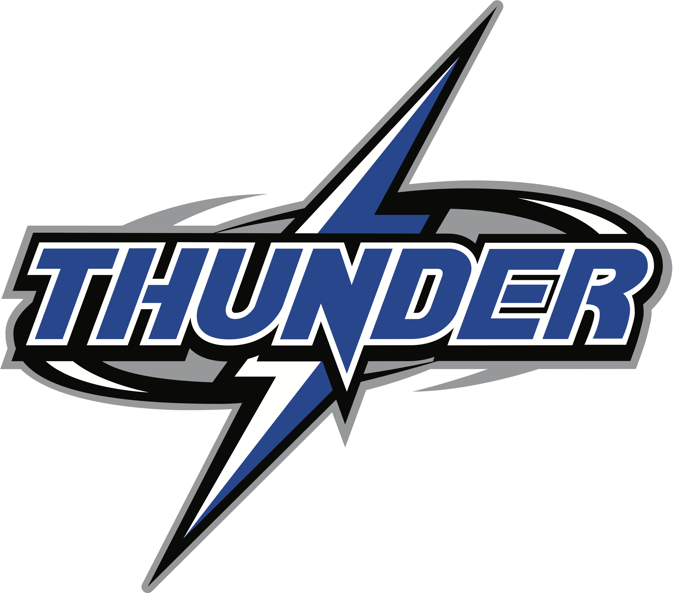 thunder_logo@3x