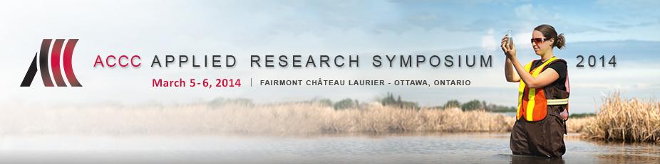 research2014_EN