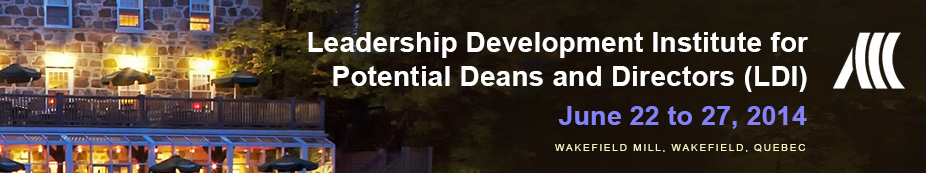 Leadership_Banner_2014_ENG