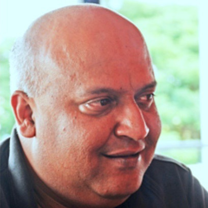Ramesh Srivats.jpg