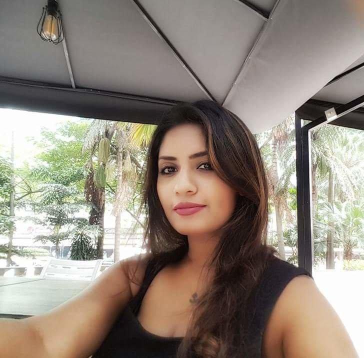 Meera Muhunthan (1).jpg