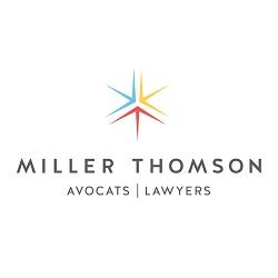 Miller Thomson CV2