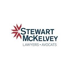 Stewart McKelvey CV