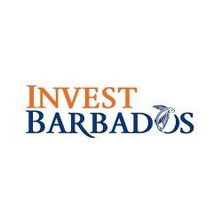 Invest Barbados CV