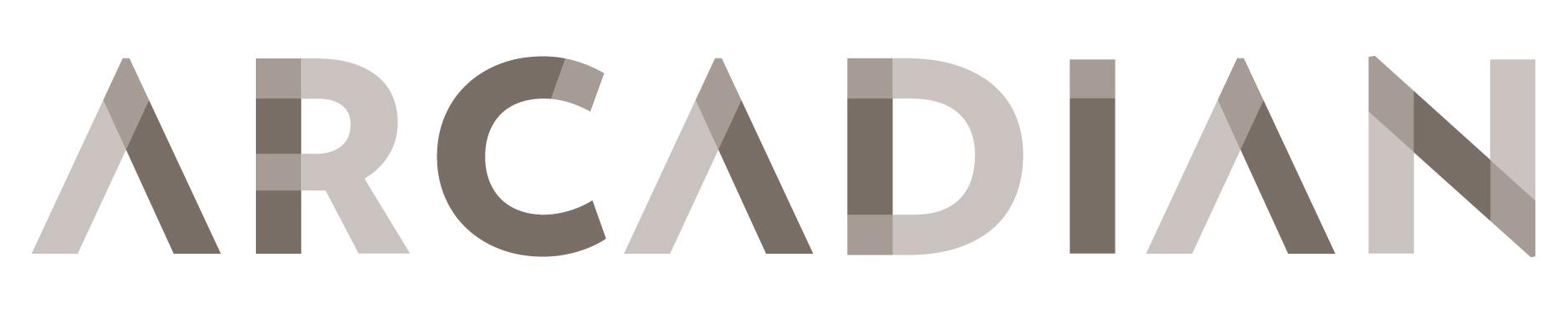 Arcadian_RGB