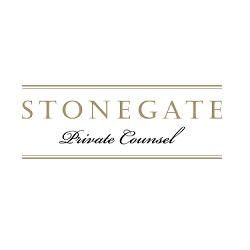 Stonegate CV