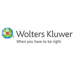 Wolters Kluwer CV2