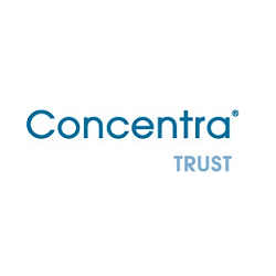 Concentra Trust CV20v2