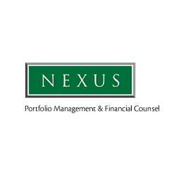 Nexus CV20v2