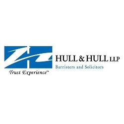 Hull Hull CV