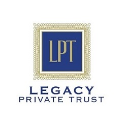 Legacy Private Trust CV