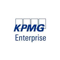 KPMG Enterprise CV
