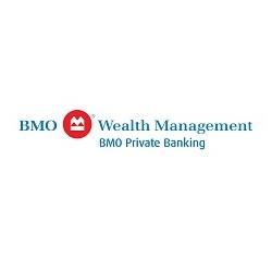 BMO Private Banking CV2