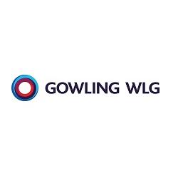 Gowling CV20
