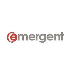 Emergent CV20v2