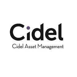 Cidel CV2
