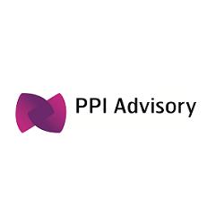 PPI Advisory CV20v2