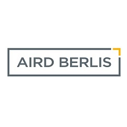 Aird & Berlis LLP CV V2