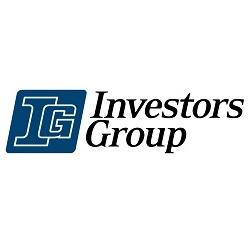 Investors Group CV