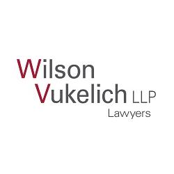 WilsonVukelich CV2