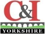 C&I Yorkshire Logo