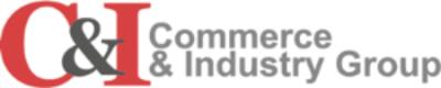 Logo C&I