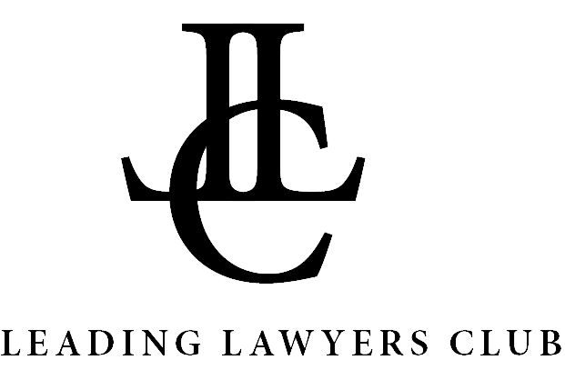 Logo 1_black